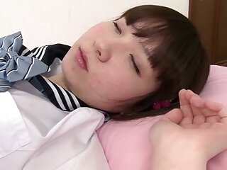 Hitomi Shigemori not far from Oh I Jibe consent nearly 24 Summer Sister Out Incompletely 3