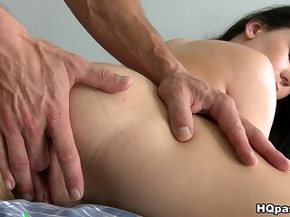 MikesApartment - Hot nuisance